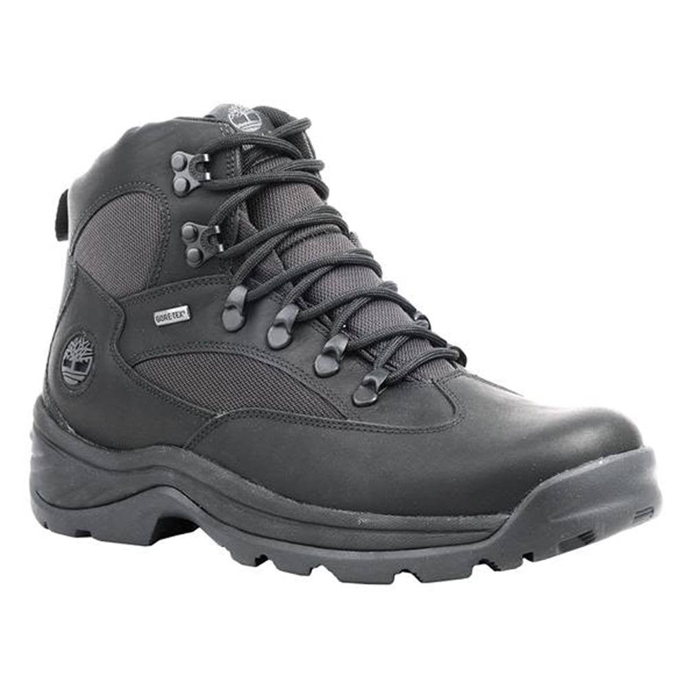 MENS TIMBERLAND CHOCORUA TRAIL HIKER BOOTS