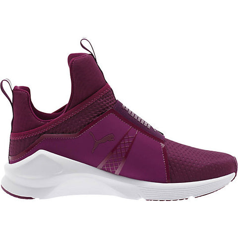 PUMA FIERCE QUILTED WOMENS SNEAKERS – City Streets Shoes 602d9c4b4