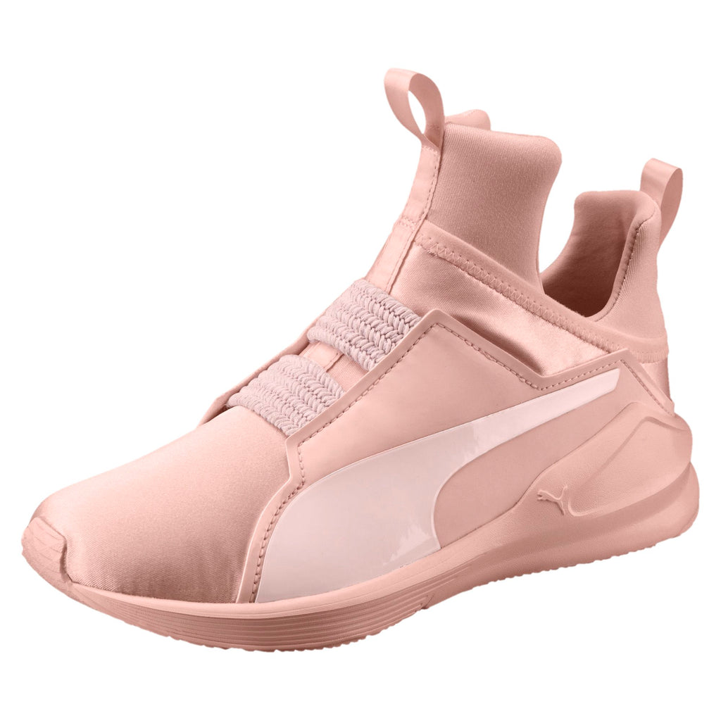 Puma Women's Fierce EP Slip On Sneakers v9DJQmAt