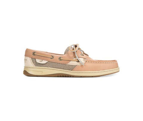 SPERRY Bluefish Boat 2 eye SHOES