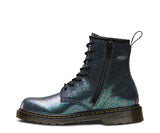 DR MARTENS DELANEY YOUTH KIDS BOOTS