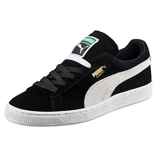 33c02ce013ae PUMA SUEDE CLASSIC WOMENS SNEAKERS – City Streets Shoes