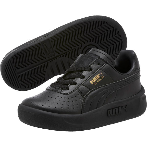 PUMA GV SPECIAL TODDLERS SNEAKERS