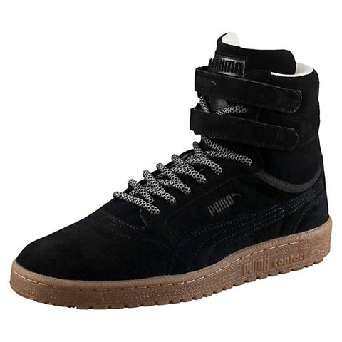 PUMA SKY II WINTERIZED MENS SNEAKERS
