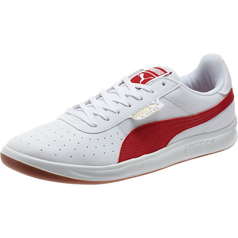 PUMA G.VILAS 2 CORE MENS SNEAKERS