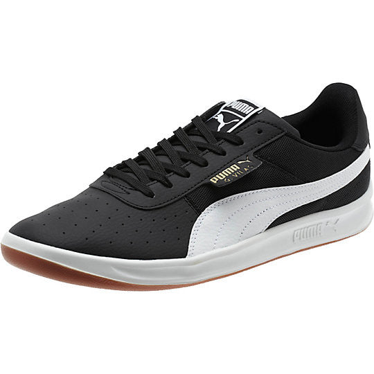 de4f0387798ece PUMA G.VILAS 2 CORE MENS SNEAKERS – City Streets Shoes