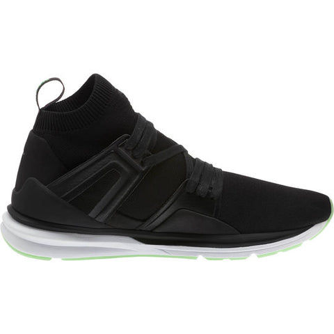 a911718dfeed PUMA X SOLEBOX B.O.G. LIMITLESS MENS SNEAKERS – City Streets Shoes