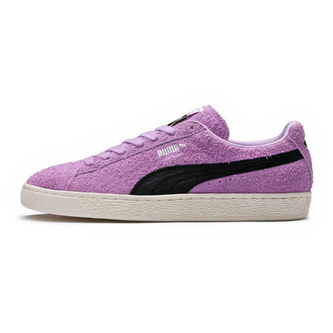 PUMA SUEDE DIAMOND MENS SNEAKERS