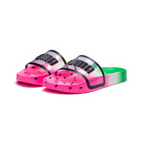 PUMA LEADCAT CANDY PRINCESS SOPHIA WEBSTER WOMENS SANDALS
