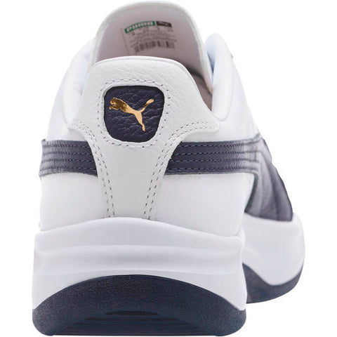 3f834a9371 PUMA GV SPECIAL + MENS SNEAKERS – City Streets Shoes