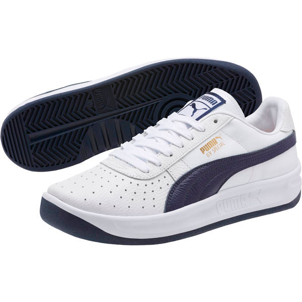 PUMA GV SPECIAL + MENS SNEAKERS – City Streets Shoes 425118167