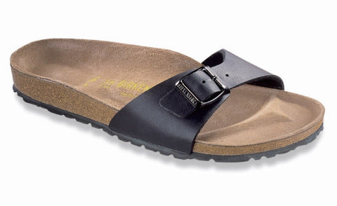 BIRKENSTOCK  MADRID UNISEX SANDALS