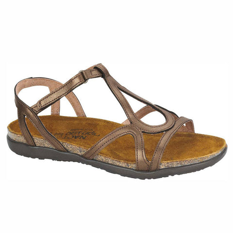 NAOT DORITH WOMENS SANDALS