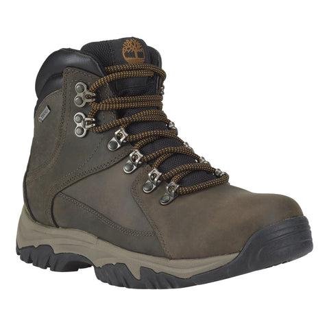 MENS TIMBERLAND THORTON MID GTX BOOTS