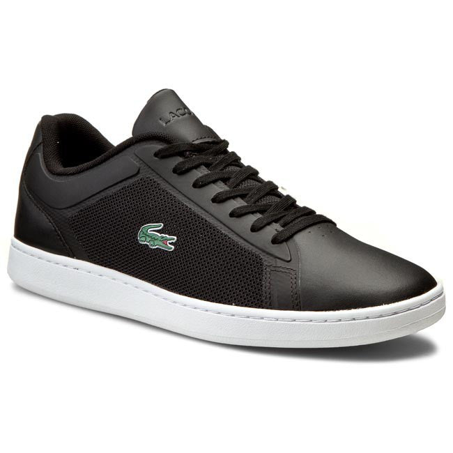 LACOSTE ENDLINER MENS SNEAKERS