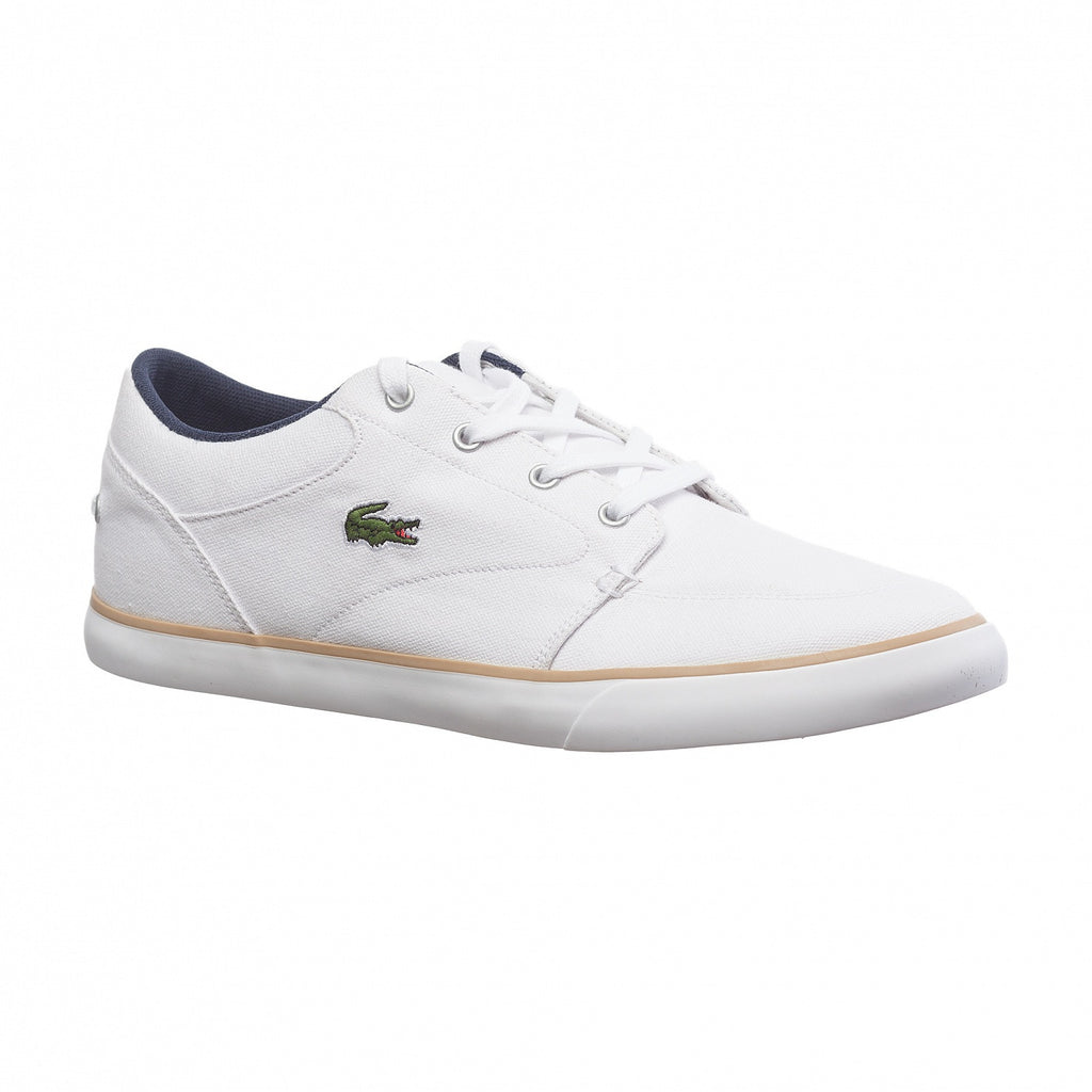 LACOSTE BAYLISS MENS SNEAKERS