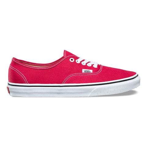VANS AUTHENTIC UNISEX SNEAKERS
