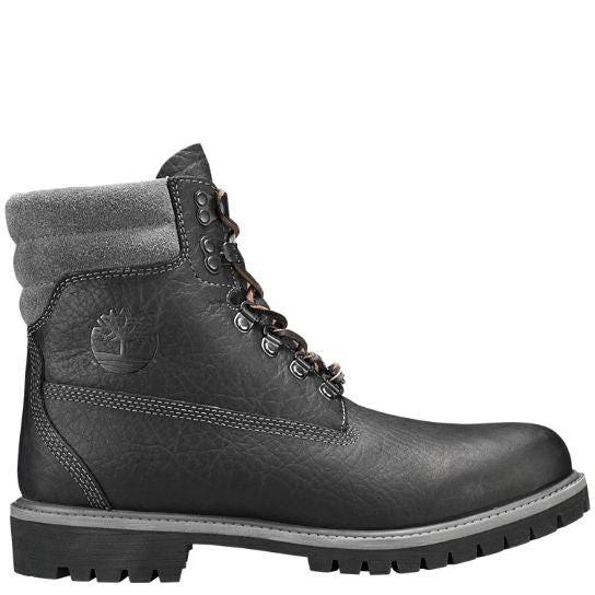 the latest select for newest hot-selling discount TIMBERLAND 6
