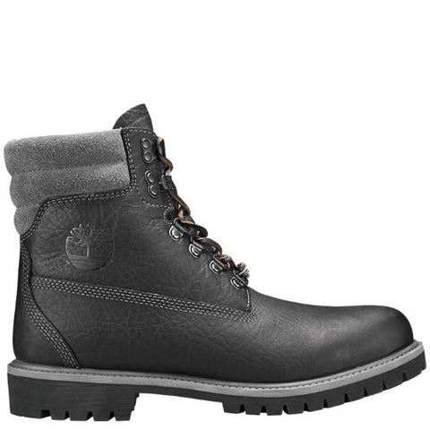 "TIMBERLAND 6"" PREMIUM 640 BELOW MENS BOOTS"
