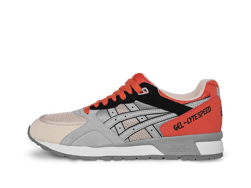 MENS ASICS GEL-LYTE SPEED SNEAKERS