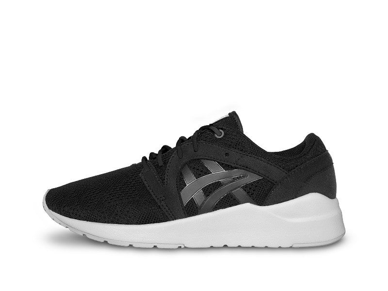 ASICS GEL LYTE KOMACHI WOMENS SNEAKERS