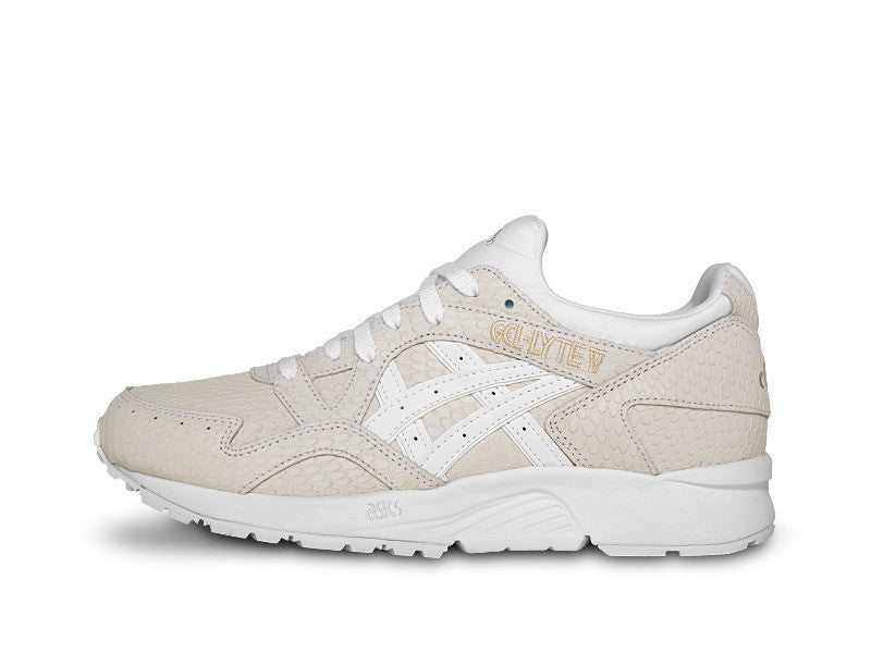 ASICS GEL LYTE V WOMENS SNEAKERS