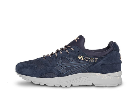 ASICS GEL LYTE V MENS SNEAKERS