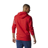 ADIDAS SP LUXE HOODY MENS APPAREL