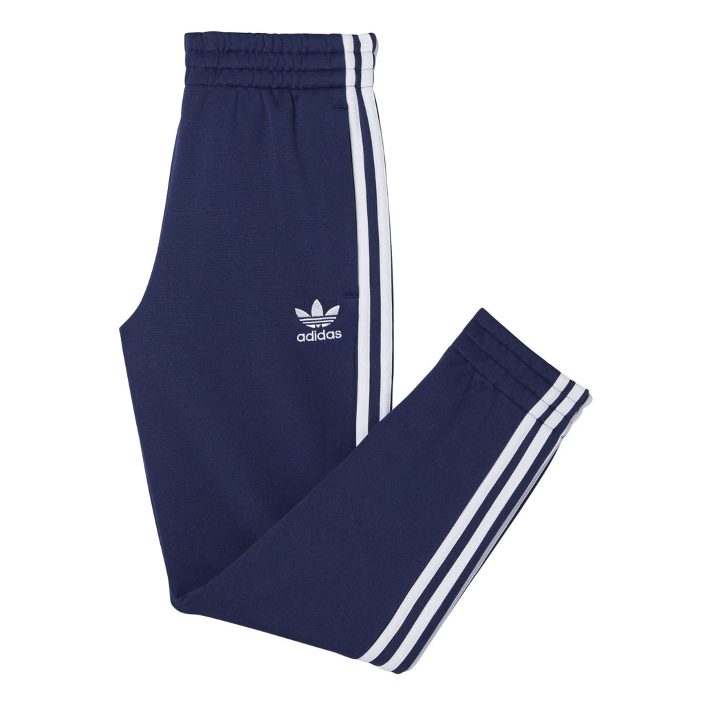 ADIDAS SS FITTED TP KIDS APPAREL