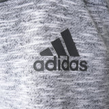 ADIDAS UFC SSL SWEATSHIRT MENS APPAREL