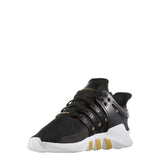 ADIDAS EQUIPMENT SUPPORT ADV MENS SNEAKERS