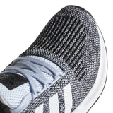 ADIDAS SWIFT RUN KIDS SNEAKERS