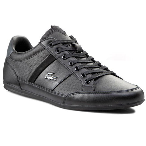 LACOSTE CHAYMONPRM MENS SHOES