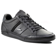 MENS SHOES