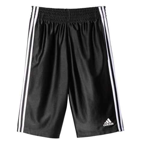 ADIDAS BASIC SHORT 4 MENS APPAREL