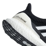 ADIDAS ULTRA BOOST MENS SNEAKERS