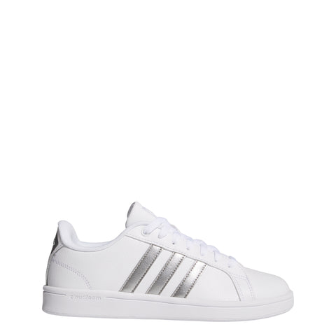 ADIDAS CF ADVANTAGE WOMENS SNEAKERS