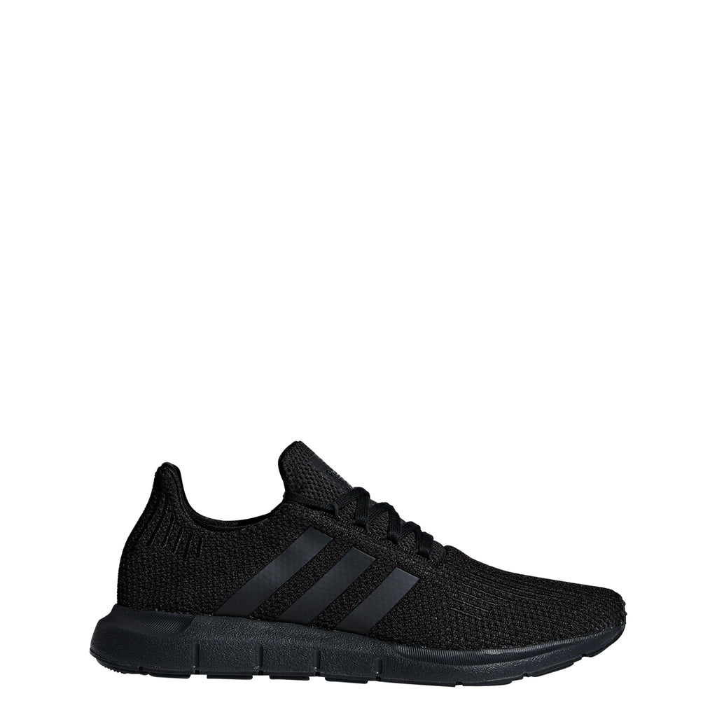 ADIDAS SWIFT RUN MENS SNEAKERS