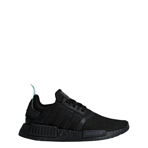 ADIDAS NMD_R1 WOMENS SNEAKERS