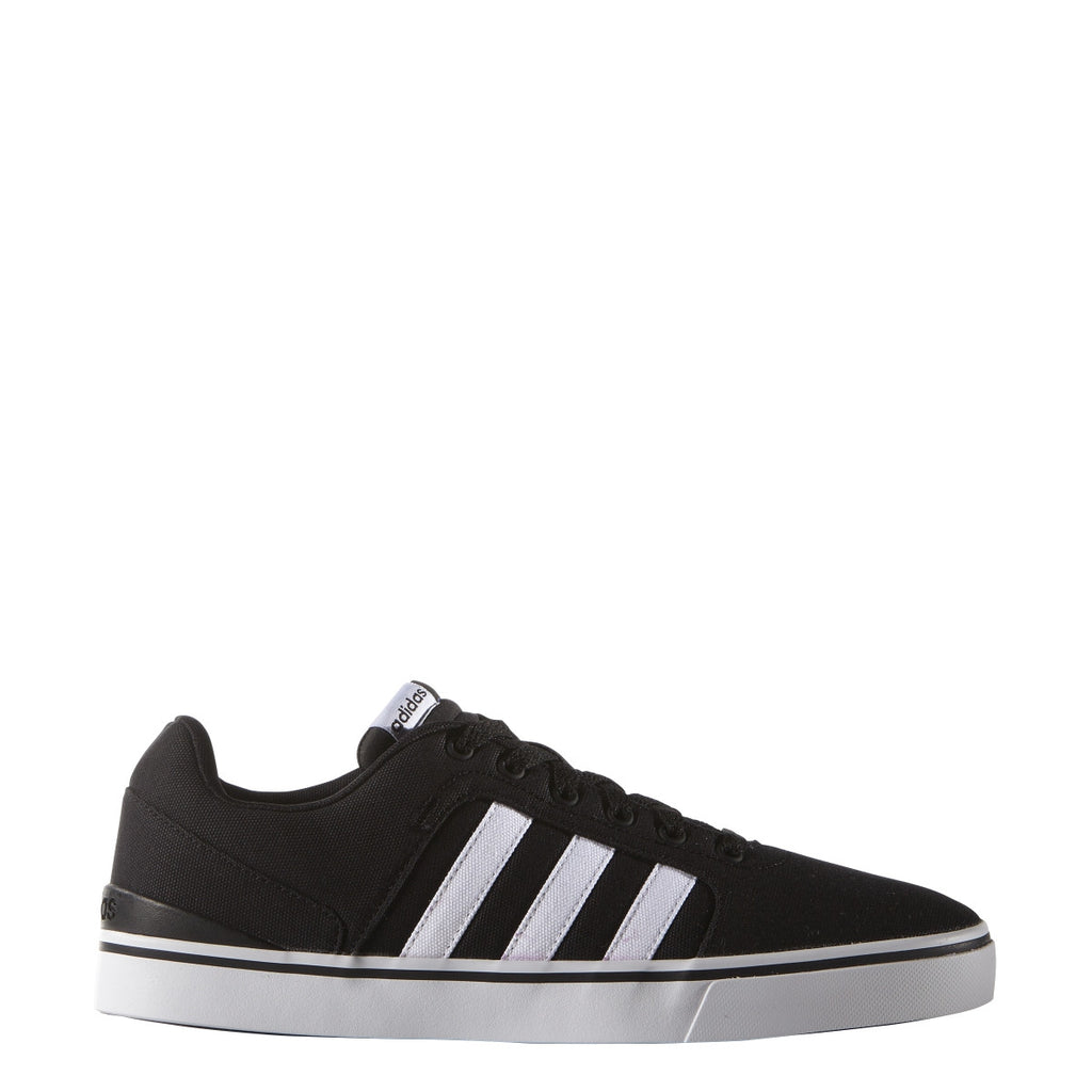 MENS ADIDAS HAWTHORN ST SNEAKERS
