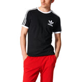 ADIDAS CLFN TEE MENS APPAREL