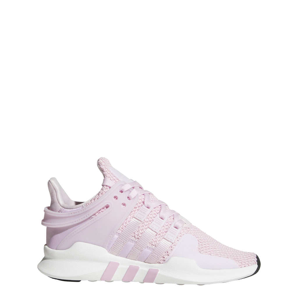 promo code 37b5a c7bc4 ADIDAS. ADIDAS EQT SUPPORT ADV KIDS SNEAKERS