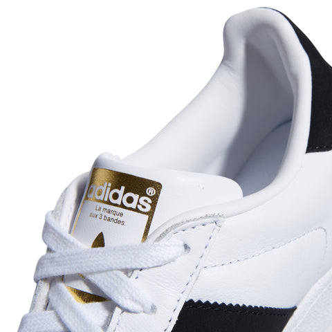 d73c5dff3a4 ADIDAS SUPERSTAR WOMENS SNEAKERS – City Streets Shoes