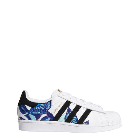 ADIDAS SUPERSTAR WOMENS SNEAKERS