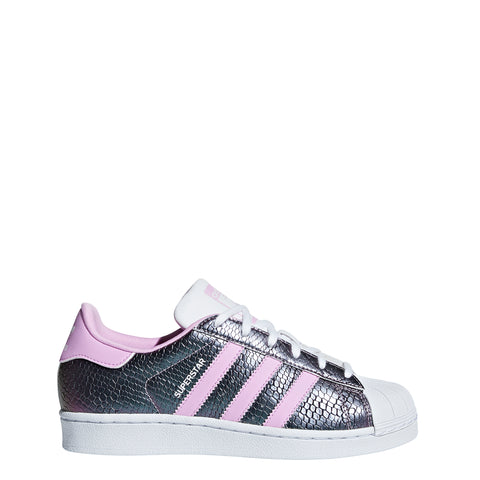 ADIDAS SUPERSTAR KIDS SNEAKERS