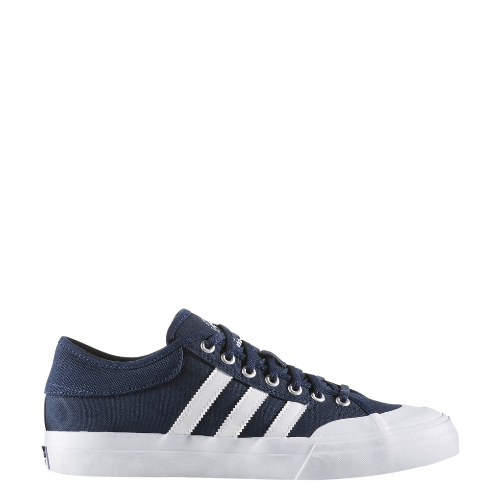 ADIDAS MATCH COURT MENS SNEAKERS