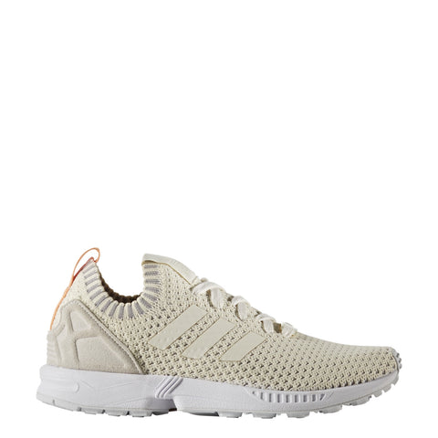 551ab15ea ADIDAS ZX FLUX PK WOMENS SNEAKERS – City Streets Shoes
