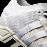 ADIDAS EQT SUPPORT RF PK MENS SNEAKERS