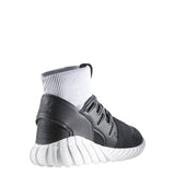 ADIDAS TUBULAR DOOM MENS SNEAKERS