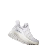 ADIDAS ULTRA BOOST 3.0 MENS SNEAKERS